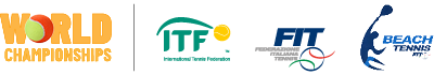 2019 ITF Beach Tennis World Championships