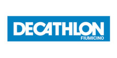 Decathlon_Top_Sponsor